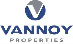 Vannoy Properties Logo